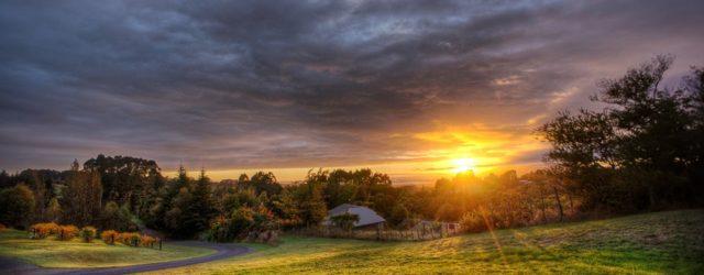sunset-801736_960_720